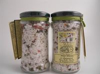 0000384_salt-with-herbs-and-pepper_200