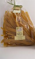 0000389_carrot-and-ginger-tagliatelle_200
