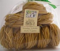 0000392_garlic-and-basil-tagliolini_200