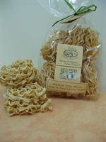 0000398_ouzo-and-feta-pasta_200