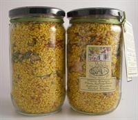 0000405_risotto-with-saffron-and-zucchini_200