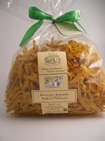0000407_fettucine-with-saffron_200