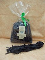 0000412_tagliatelle-with-squid-ink_200