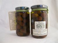 0000424_smoked-black-olives-in-olive-oil_200