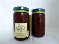 0000426_sun-dried-tomato-spread_200