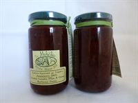 0000431_honey-smoked-tomato-and-plum-sause_200