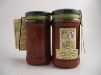 0000434_tomato-mushrooms-and-basil-sause_200