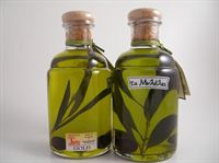 0000448_extra-virgin-olive-oil-and-olives_200