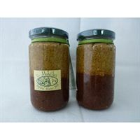 0000453_black-and-green-olive-tapenade_200