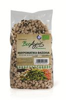 0000456_black-eyed-peas_200