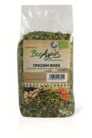 0000458_green-split-peas_200