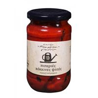 0000496_roasted-red-peppers_200
