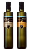 0000536_organic-olive-oil-in-dorica-bio-glass-bottle_200