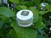 0000560_natural-lip-cream-vanilla-flavored_200