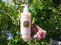 0000562_liquid-soap-with-herbs-and-rose-essential-oil_200