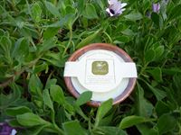0000570_shaving-soap-with-basil-mint-lavender-and-peppermint-oil_200