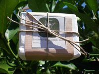0000572_soap-with-mallow-calendula-pine-and-pine-essential-oil_200