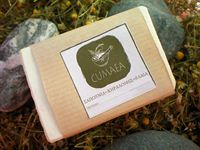 0000575_soap-with-chamomile-and-chamomile-essential-oil_200