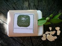 0000576_soap-with-goats-milk-and-propolis_200