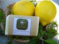 0000578_soap-with-lemon-black-elderberry-pomegranate-and-lemon-essential-oil_200
