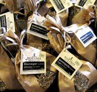 0000678_lavender-bulk-herb_200