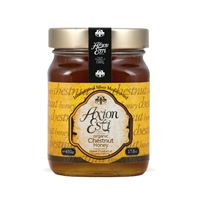 0000695_organic-chestnut-honey_200