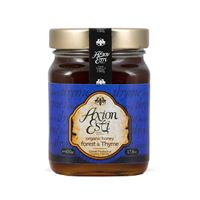 0000698_organic-wildflower-and-thyme-honey_200