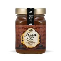 0000699_organic-strawberry-tree-honey_200