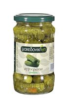 0000709_pickled-gherkins-3-6cm_200