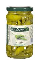 0000712_macedonian-pickled-peppers_200