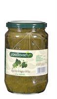 0000717_vine-pickled-leaves-630gr_200