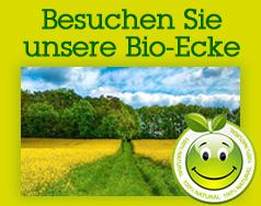 banner_bio_corner4_de
