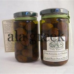 smoked-black-olives-in-olive-oil_432