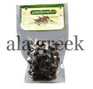 thassos-throumpa-olives_432