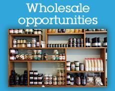 banner_wholesale1_de